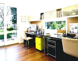 Business Office Design Ideas Business Office Decorating Ideas Dynamicpeople Club