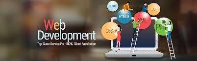 welcome to innoveb technologies web design company innoweb