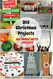 278 best crafts images on pinterest birthday party ideas