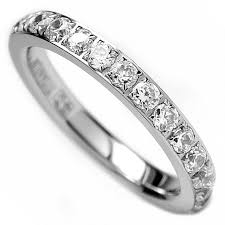 cheap wedding bands wedding engagement rings walmart