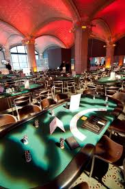 casino night nyc casino night new york guastavino s black jack tables guastavino s kip nyc casion night guastavino s