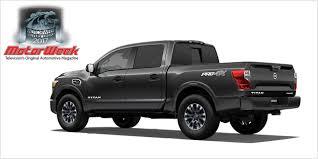 nissan titan regular cab 2017 nissan titan truck nissan usa