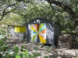 Decorating Your New Home Austin Designer Reveals Diy Secrets For Decorating Your New Home