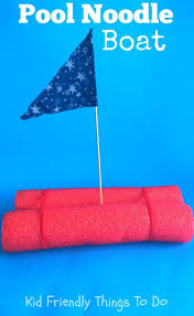 Build Your Own Flag Best 25 Boat Craft Kids Ideas On Pinterest Boat Crafts Sail