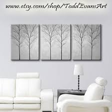 excellent wall decor fascinating grey and white wall design wall