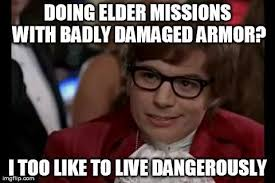 Elder Scrolls Online Meme - best eso memes page 2 elder scrolls online