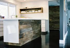 kitchen pantry doors ideas pantry doors sliding u0026 materials and tools
