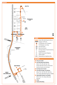 Valley Metro Light Rail Map by Metro Announces December 15 Launch Of New U201cvalley Westside Express