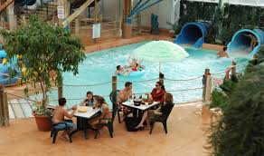 Six Flags White Water Hours Waterpark Americana Conference Resort U0026 Spa