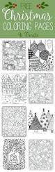 house colouring jack and annie magic tree house coloring pages sheets pictures