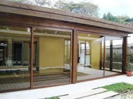 Sliding Door Exterior Multi Slide Doors Sliding Operation Tilt Turn Energy Efficient