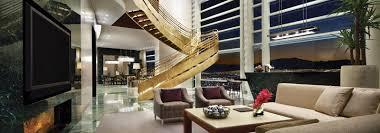 guide to best suites in las vegas u0026 2017 deals