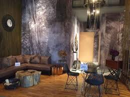 Gothic Home Decor Ideas by Gothic Interior Design Gothic Interior Design For Dark