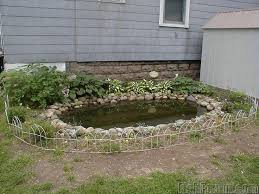 Homemade Backyard Waterfalls by 8 Best Images About Landscaping Ideas On Pinterest Backyard