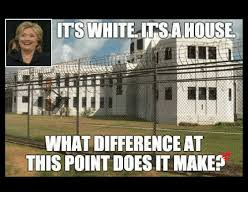 What Difference Does It Make Meme - its whiteitsa house what difference at this point does it make