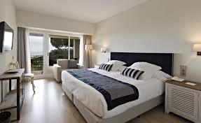 hotel avec service en chambre chambre avec terrasse vue sur les jardins hotel aigua blava