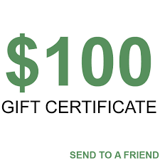 gift certificate template microsoft word tattoo gift certificate template free download clip art free