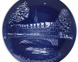 tema platter 316 quistgaard b g design stoneware