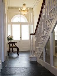 Slate Floor Tiles For Kitchen Black Riven Slate Stone Tiles From Mandarin Stone Beautiful