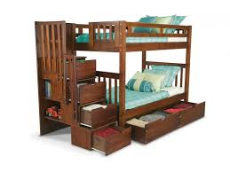 Loft Bed Without Desk Best 25 Discount Bunk Beds Ideas On Pinterest Scandinavian