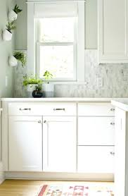 Best Gray Paint Colors Sherwin Williams Gray Green Paint Color U2013 Alternatux Com