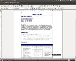 Free Printable Resume Wizard Resume Wizard Template