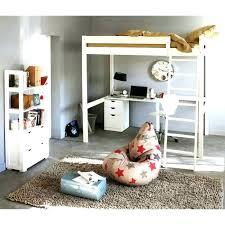 deco chambre moderne design lit mezzanine moderne 1 lit mezzanine lit superposac conforama lit