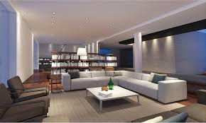 The Sofa Company by The London Sofa Company Premium Sofas And Chairs