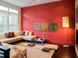 20 sophisticated oriental living room design ideas 18398 living