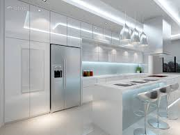 kitchen cabinet modern design malaysia this is your ultimate list of malaysian kitchen designs and