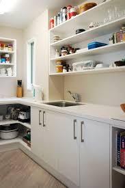 Brisbane Cabinet Handles Brushed Nickel Door And Cabinet Hardware - Brushed nickel kitchen cabinet handles