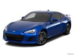 subaru cars models subaru 2017 2018 in saudi arabia riyadh jeddah dammam and