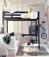 tiny house decorating ideas bright idea innovative living room