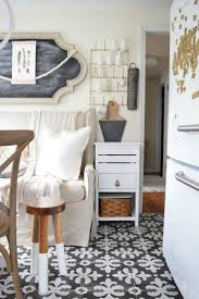 Tiny Home Design Tips by 455 Best Tiny Apartment Decor Images On Pinterest Apartment