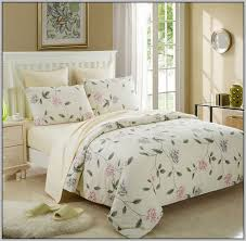 alaskan king bed vs california bedding home decorating ideas