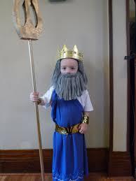 walter white halloween costume full time frugal diy costume 10 poseidon