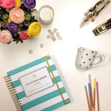 Wedding Planner Calendar 23 Best Lucy Sui The Wedding Book Images On Pinterest Wedding