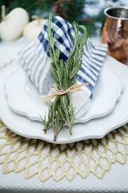 pier one thanksgiving decorations thanksgiving table three ways to style it fashionable hostess