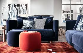canape cuir soldes reprise canapé ikea awesome articles with canape cuir soldes tag
