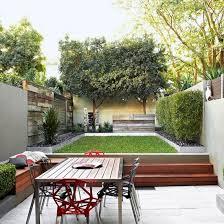 Split Level Garden Ideas Best Modern Gardens