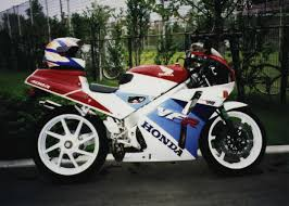 honda 400 gallery of honda vfr 400