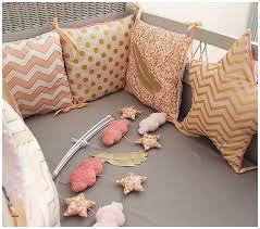 theme etoile chambre bebe chambre bebe theme etoile tour de lit étoiles et carrés th me