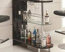 tremendous hom bars tags home bar store wood counter height bar