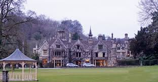 Southwest House 7 Day Itinerary In The Southwest Of England Savored Journeys