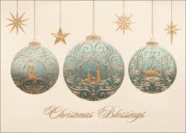 55 diy ornament craft everyone can make