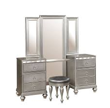 Silver Vanity Table Vanity Table With Mirror Vanity Tables Galore And Antique