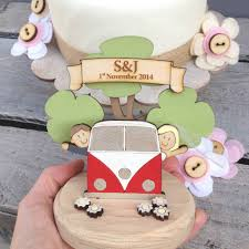 100 wedding cake boxes sri lanka best 25 tongan wedding