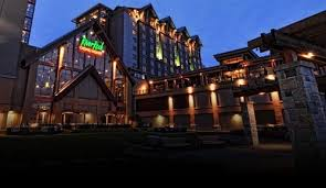 hotels in river or river rock casino resort 2018 pictures reviews prices deals