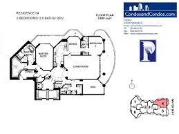 hamptons floor plans atlantic iii aventura condos for sale aventura condos
