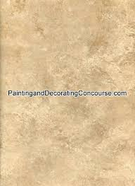 Marble Faux Painting Techniques - 89 best painting faux finishes images on pinterest paint